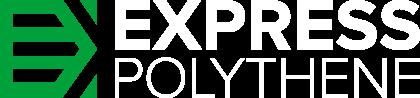 Express Polythene